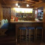Urige Bar