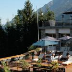 Hotel Miramonte