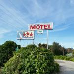 Lake Bolac Motel