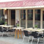 Photo of Pizzeria Ristorante Piccolos
