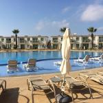 Photo of Sunprime Ayia Napa Suites