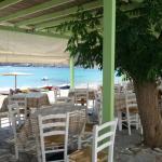 Hitra Tavern Kithira