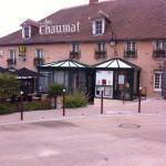 ภาพถ่ายของ Chez Chaumat