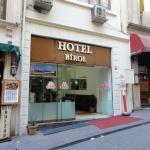 Otel Birol