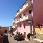 Photo of Comfort Scano Inn