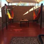 Foto de Hostal Campo Base