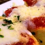 Viola's Pizza Pasta & Seafood