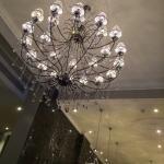 Radisson Blu Edwardian Grafton Hotel Photo
