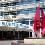 Photo of Blue Tree Premium Verbo Divino