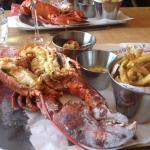Lobster !