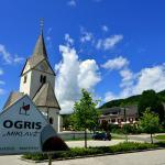 Gasthaus - Gostišče - Trattoria Ogris
