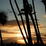 Foto de Days Inn Maui Oceanfront
