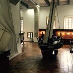 Nice museum��