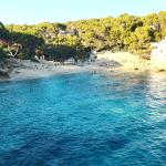 Photo of Cala Gat