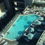 Foto de Loews Hollywood Hotel