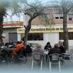 Cerveceria San Isidro