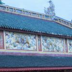 храм в цитадели
