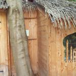 Camping Le Clos Cacheleux Foto