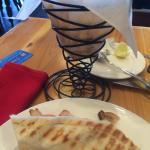 La Poz Cafe