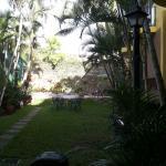 Photo de Hotel Escalon Plaza