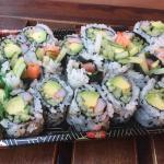 Photo of Kokoro Sushi