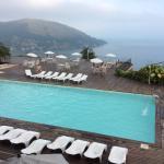 Foto de Portogalo Suite Hotel