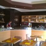 Photo of Gastronomia Comotti