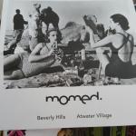 Momed Cafe