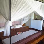 Foto de Hotel Arc en Ciel