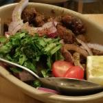 Foto de Hanedan Restaurant