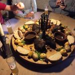Pension Café Hirtenbrunnen