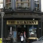 The Kilkenny Foto