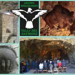 Grotta di San Giovanni d'Antro