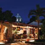 Casa Degraciela - Hotel Boutique