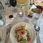 Photo of The Martello Restaurant
