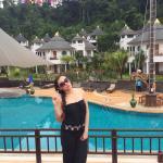 Foto de Krabi Resort