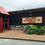 Smallwood Interpretation Centre