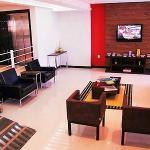 Photo of Hotel Chapeco Plus