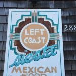Foto de Left Coast Siesta