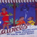 Photo of Laurel's