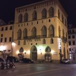 Hotel Albion Foto