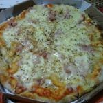 Pizzaria Do Chico
