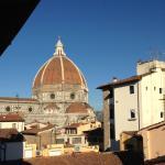 Foto de Calzaiuoli Hotel