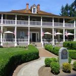 Foto di The Grant House