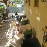 Hotel Villa Maris Foto