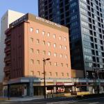 Foto de Hotel Ascent Plaza Hamamatsu