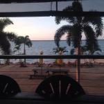 Foto de Crab Claw Island Resort