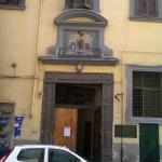 Foto de La Casa del Monacone