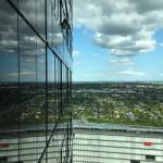 Foto de Crowne Plaza Copenhagen Towers