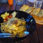 ภาพถ่ายของ Lato Spaghetti & Pizza Cafe'